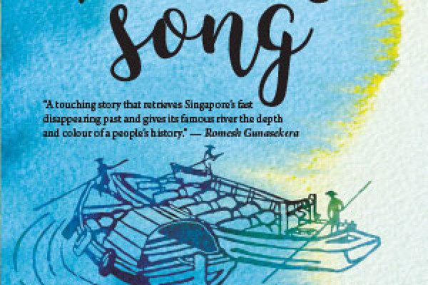 Buy-The-Rivers-Song-Book