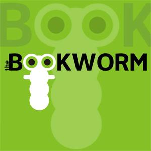 Attic-Books-partner-Bookstore---Bookworm-Bangalore