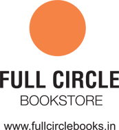 Full-Circle-Book-Store-New-Delhi