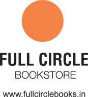 Full-Circle-Book-Store-New-Delhi