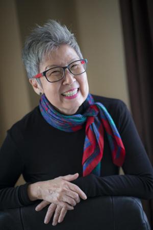 Suchen-Christine-Lim